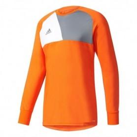 T-shirt adidas Assita 17 AZ5398