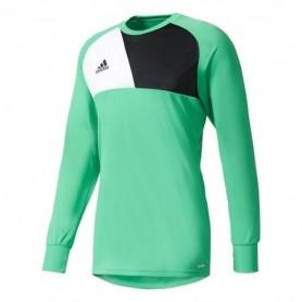 T-shirt adidas Assita 17 AZ5400