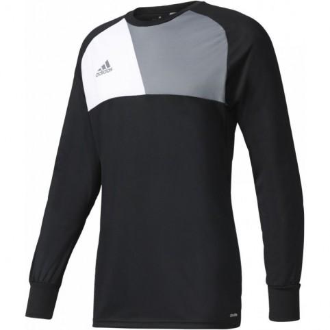 T-shirt adidas Assita 17 AZ5401