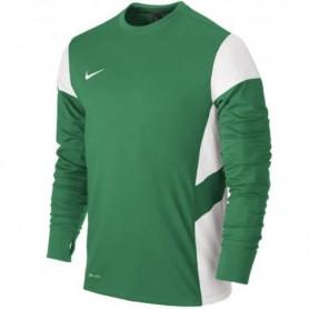 Nike LS Academy 14 Midlayer M 588471-302 sweatshirt