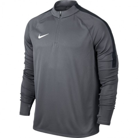 Nike Squad Dril Top M 807063-021 football jersey