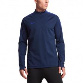 Training shirt Nike Shield Strike Dril Top M 807028-429