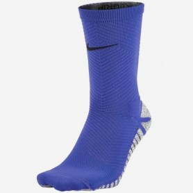Nike Grip Strike Light Crew M SX5486-452 Football Socks