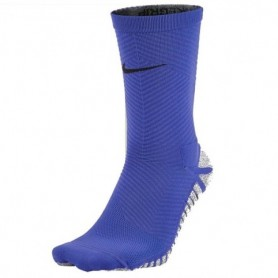 Nike Grip Strike Light Crew M SX5486-455 Football Socks