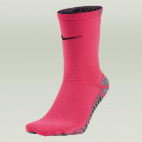 Nike Grip Strike Light Crew M SX5486-617 Football Socks