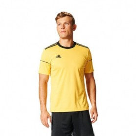 Adidas Team BJ9180 17 football jersey