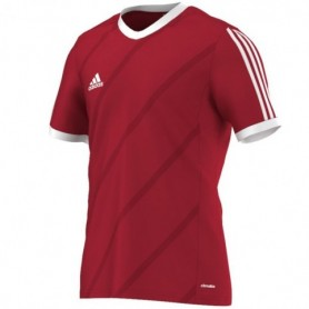 Adidas football jersey Table 14 F50274