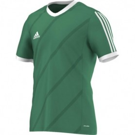 Adidas football jersey Table 14 G70676