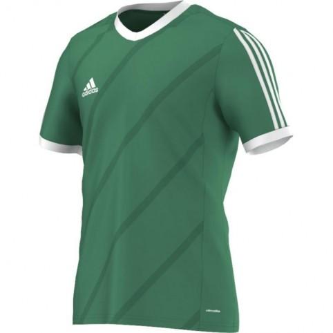 Adidas football jersey Table 14 G70676