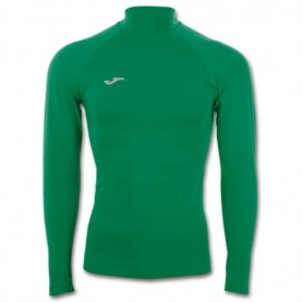Football jersey Joma Classic 3477.55.450S