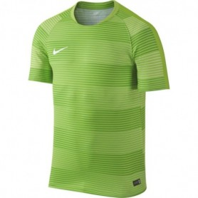 Football jersey Nike Flash Graphic 1 M 725910-313