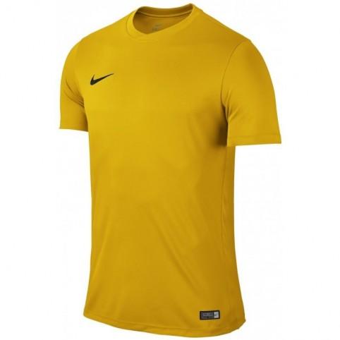 Football jersey Nike Park VI M 725891-739