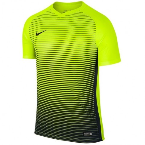 Football jersey Nike SS Precision IV JSY M 832975-702