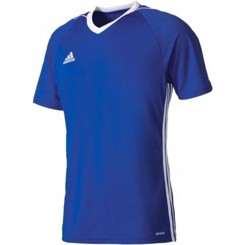 Adidas Tiro 17 BK5439 football jersey