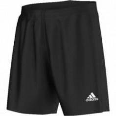 Shorts adidas Parma 16 Short AJ5880
