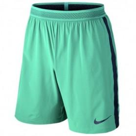 Football shorts Nike Flex Strike Football Short M 804298-351