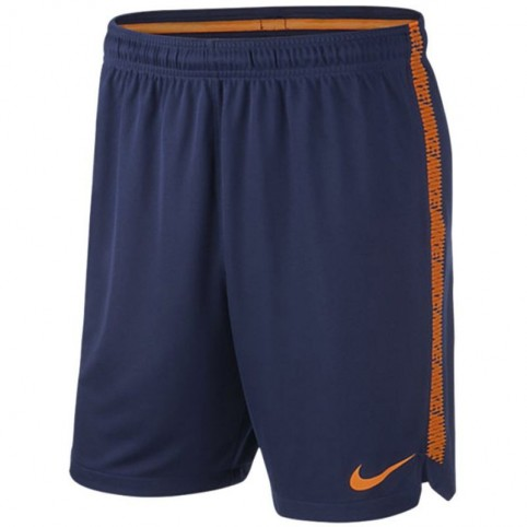 Football shorts Nike Dry Squad M 859908-429