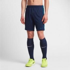 Football shorts Nike Squad M 807670-430
