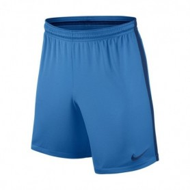 Football shorts Nike Squad M 807670-435