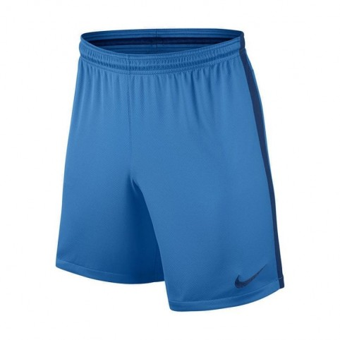 Football shorts Nike Squad M 807670-435