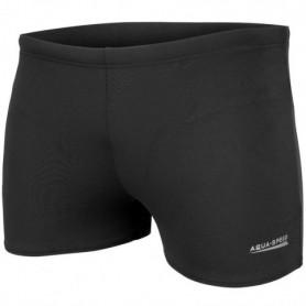 Aqua-Speed Patrick M swimsuits black