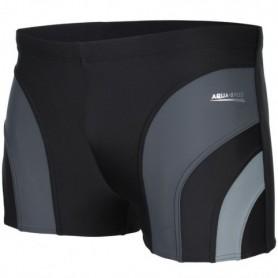 Aqua Speed Sasha M 13 swimming trunks