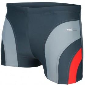 Aqua Speed Sasha M 336 swimwear