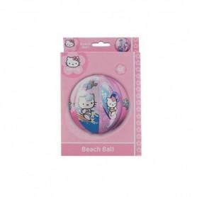 Toy ball 50 cm Hello Kity