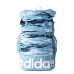 Adidas Linear Performance Graphic AY5065 backpack