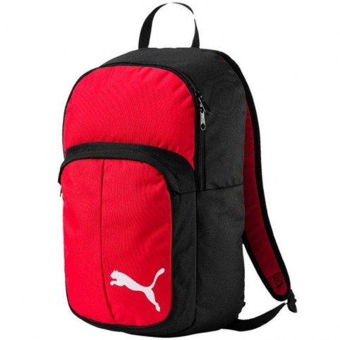 Backpack Puma Pro Training II Backpack 074898 02