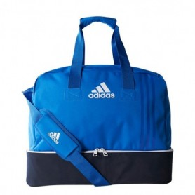 Bag adidas Tiro 17 Team Bag with bottom chamber M BS4752