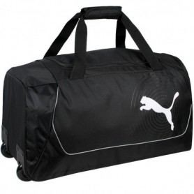 Bag Puma Evo Power M 072114 01