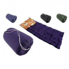 Sleeping bag Pańczak
