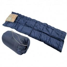 Sleeping bag Pańczak Podgłówek