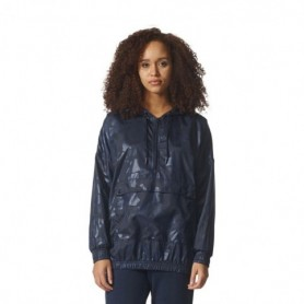 Jacket adidas ORIGINALS Windbreaker W BS4354