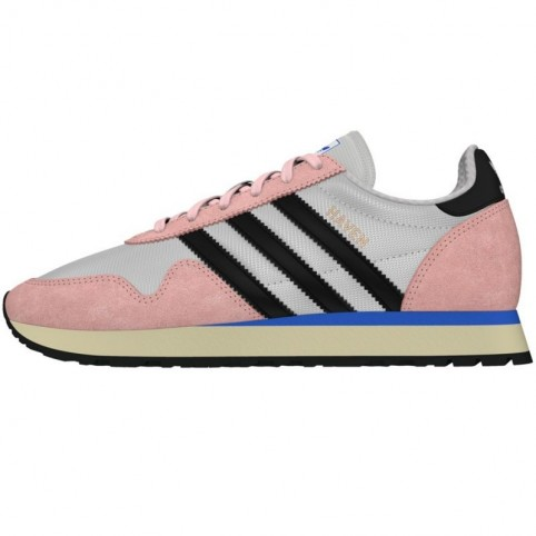 7058857835c Mybrand shoes Adidas Originals HAVEN shoes BY BY9573