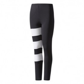 ADIDAS ORIGINALS Equipment Leggings Junior BQ4016 Pants