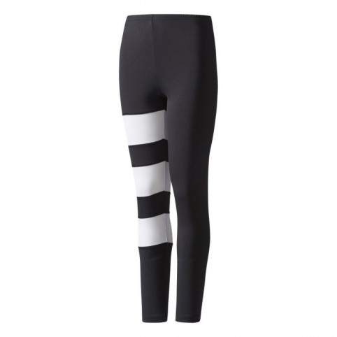 adidas leggings junior