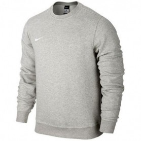 Nike TEAM CLUB CREW M 658681-050 sweatshirt