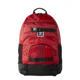Adidas Originals GRANITE BAG BR3846 backpack