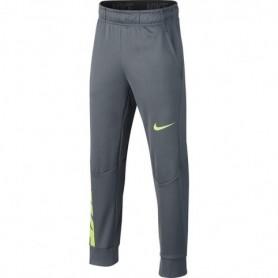 Nike Therma Pant GFX Junior 909082-065 training pants