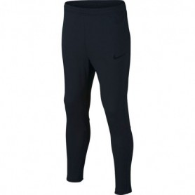 Nike Dry Academy Junior football pants 839365-016