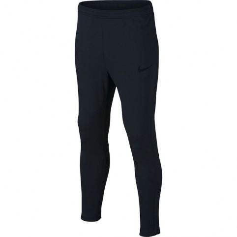 Nike Dry Academy Junior football pants 839365-016
