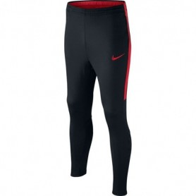Nike Dry Academy Junior football pants 839365-019