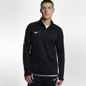 Sweatshirt Nike SHLD SQD Dril M 888123-010