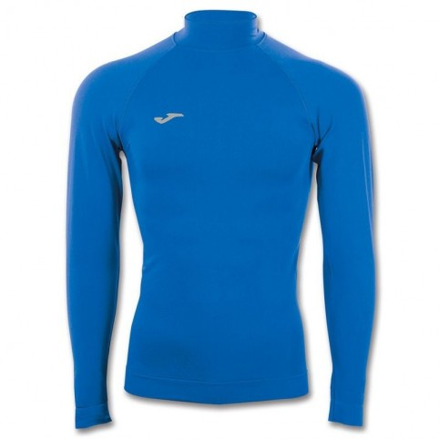 Football jersey Joma Classic 3477.55.114S