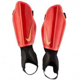 Nike Protegga Flex M SP0313-658 football protectors
