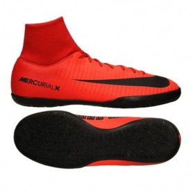 Nike MercurialX Victory 6 DF IC M 903613-616 indoor shoes