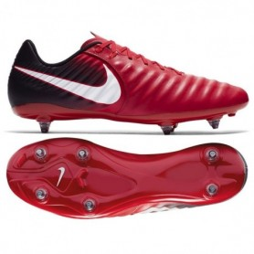 Football shoes Nike Tiempo Ligera IV SG M 897745-616