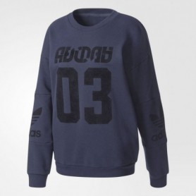 Adidas Originals Treofil Sweater sweatshirt BS4284